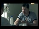 vidmo_org_KHB_shou_1_sezon_2_seriya_Garik_KHarlamov_i_Timur_Batrutdinov_600.mp4