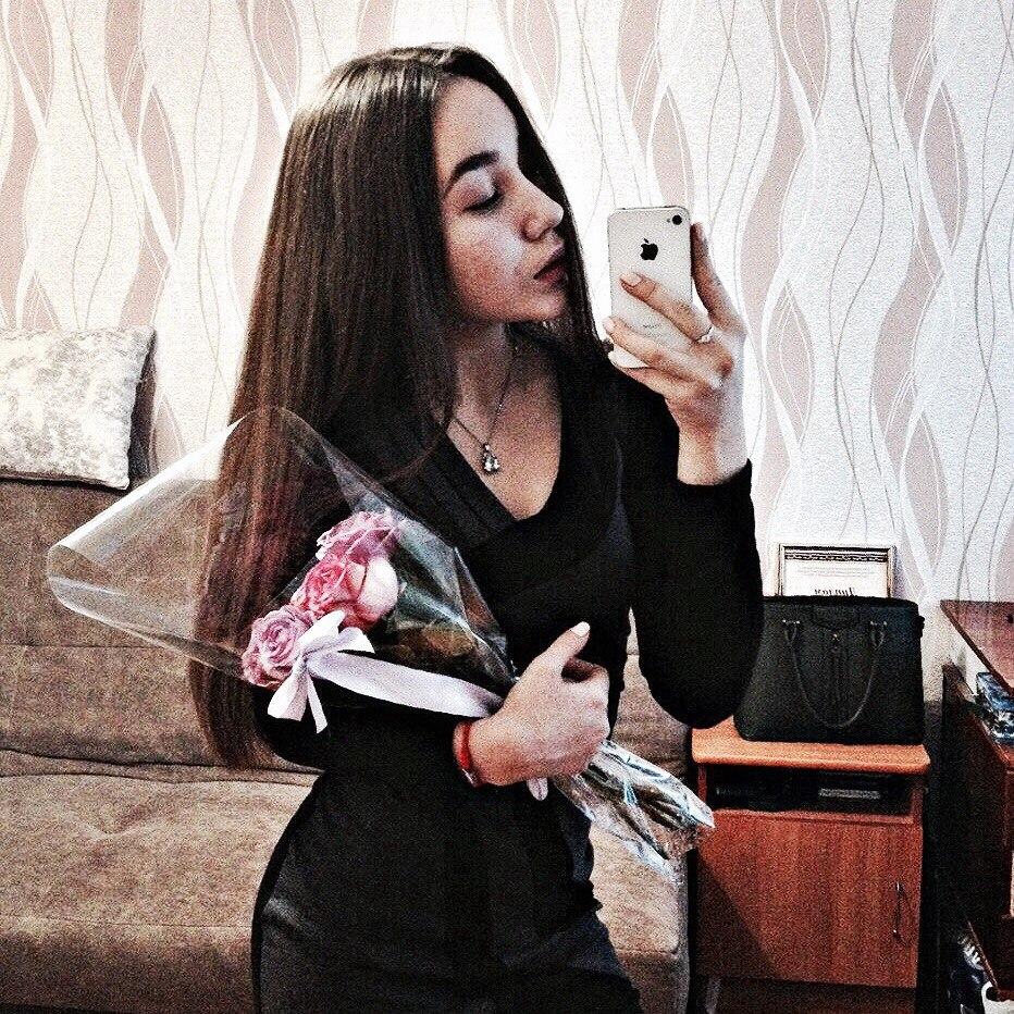 Эльвина Нурабаева - фото №2