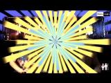 Tacabro - Tacata (Official Video)