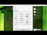 Java EE. Хостинг для веб приложений