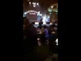 Концерт Руслана Белого в Челябинске.