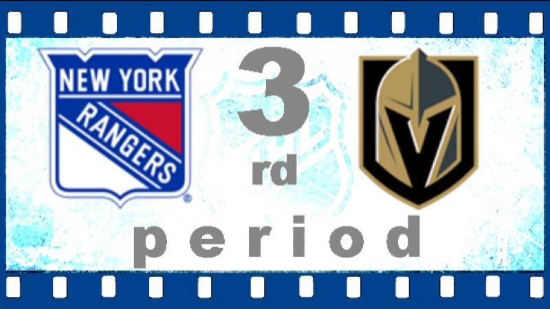 NHL-2018.01.07_NYR@VGK_ATT-RM (1)-003
