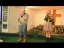 Liray ft Julia. K. - Верным помогают небеса (Live video)
