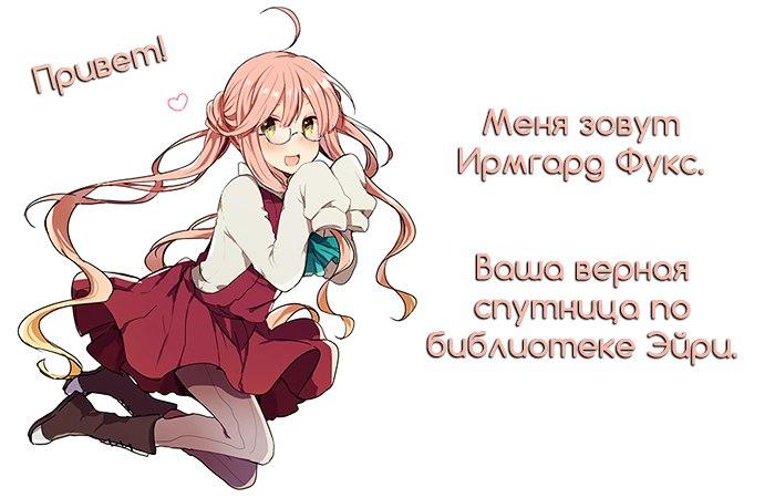 https://pp.userapi.com/c841427/v841427519/d493/ADwPaX1XYtM.jpg