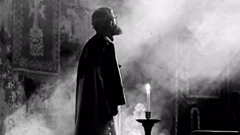 Четвертое Воскресенье Великого Поста - Воскресенье неправедного Управителя