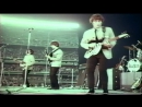 The Beatles - Can't Buy Me Love '6 (At SHEA STADIUM, August 15, 1965)