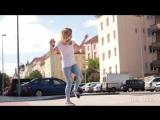 Enigma &amp KorgStyle - Sadeness (Remix)