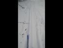 хватит жрать, встаем на лыжи
