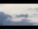 НЛО 2017 Реальные съемки - Неопознанные Летающие аппараты
