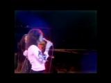 Deep Purple - Smoke On The Water (California, USA)