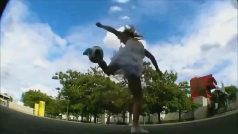 Адреналин! Extreme sport. Красивое видео. Экстрим. Захватывающий экстрим