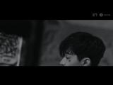 HENRY 刘宪华 Monster MV (Chinese Ver.)