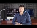3 способа создать интернет-магазин своими силами. Евгений Попов