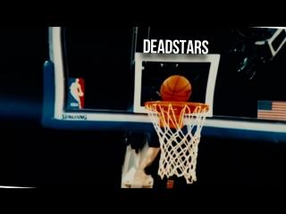 solyanka deadstars