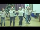 супер педагоги Кировской школы - интерната