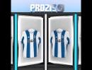 Onze inicialAlineación inicialStarting eleven  #FCPorto #FCPLFC #UCL #Prozis #Exceedyourself