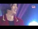 [LC希澈家族][Fancam] 141122 SS6 Beijing Heechul singing Twinkle Twinkle