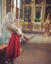 Диана Гайниатуллина (садыкова) фото #38