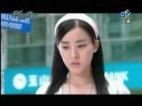 Shen Qing Mi Ma/ Silence/ Безмолвие - серия 1