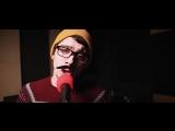 Rock Privet - Наше Лето (Валентин Стрыкало/Linkin Park cover)