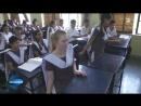 19 Stunden Schule am Tag- Schüleraustausch extrem - Galileo - ProSieben