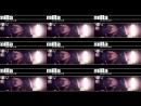 Milla Jovovich Take Me To Mars