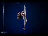 Ватолина Наташа - My Pole Space