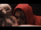 Тони Раут ft. Ivan Reys - Боги спустились с небес feat и
