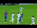 Lionel Messi ● Top 10 Goals in 2017 ►Too Much Too Good for Just 1 Year __HD__