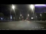 Сотрудники ГИБДД задержали подозреваемого в разбойном нападении на водителя такси