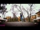 TJA. Roxas - Future 2K18