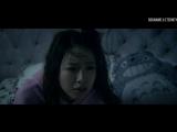 [Doranime&Eternity] Меня зовут Хао Цун Мин! - 16/25 (рус.саб)
