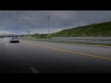 Мурашки по коже- 3,4 сек до 100! Тест-драйв и обзор Mercedes-AMG E 63 S 4Matic