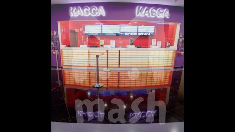 Мошенники открыли VIP-кинотеатр для свиданий с пользователями сайта Badoo