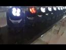 4x30 led beam 3