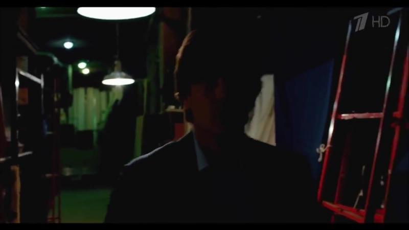 Фильм Невеста с Рублевки. Комедии (2017)
