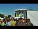 Олег Винник на Большой свадьбе. Киев. 05.06.201...