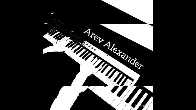 Arev Alexander / A-Rev production