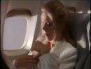 Click - Sex, Lies  Politics ( Full Movie ) - AMERICAN FILMS