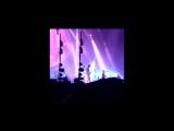 2017 07 19 Radiohead - Park HaYarkon Tel Aviv Israel Audio Only