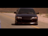 Fast And Furious (HD) (Linkin Park - Faint). Dedicated to Chester Bennington and