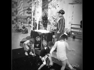 Волшебные пузырики на вашем празднике в городе детстваКиндерГрад