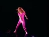 Peter Brown - Zie Zie Wont Dance