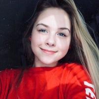 Аватар Аделины Фещенко