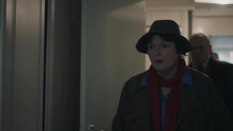 Vera.S08E04.720p.ColdFilm