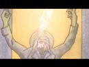 История возникновения Святого покровителя убийц - кто он такой вообще и почему святой в vk/dcplus_plus