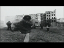 Call O Da Wild - Clouds Of Smoke (HD) _ Official Video