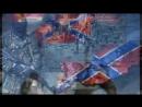 Солдат Новороссии (рок-группа Александр Матросов)