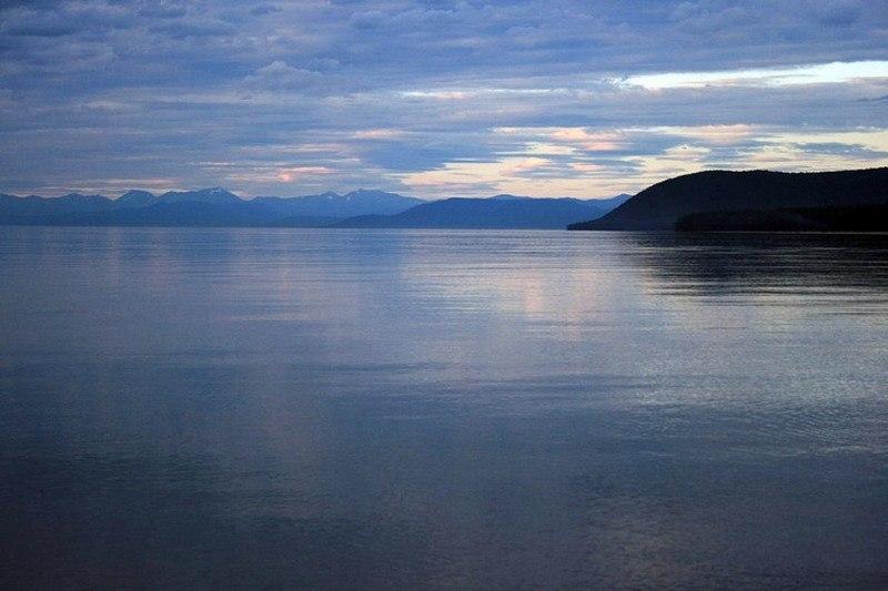 sO7sveEtl4I - Где в России самые большие озера