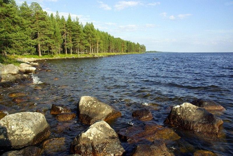 S8mh6WOSD1s - Где в России самые большие озера